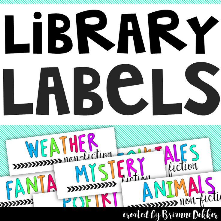 Genre Fiction: 1000+ Ideas About Genre Labels On Pinterest