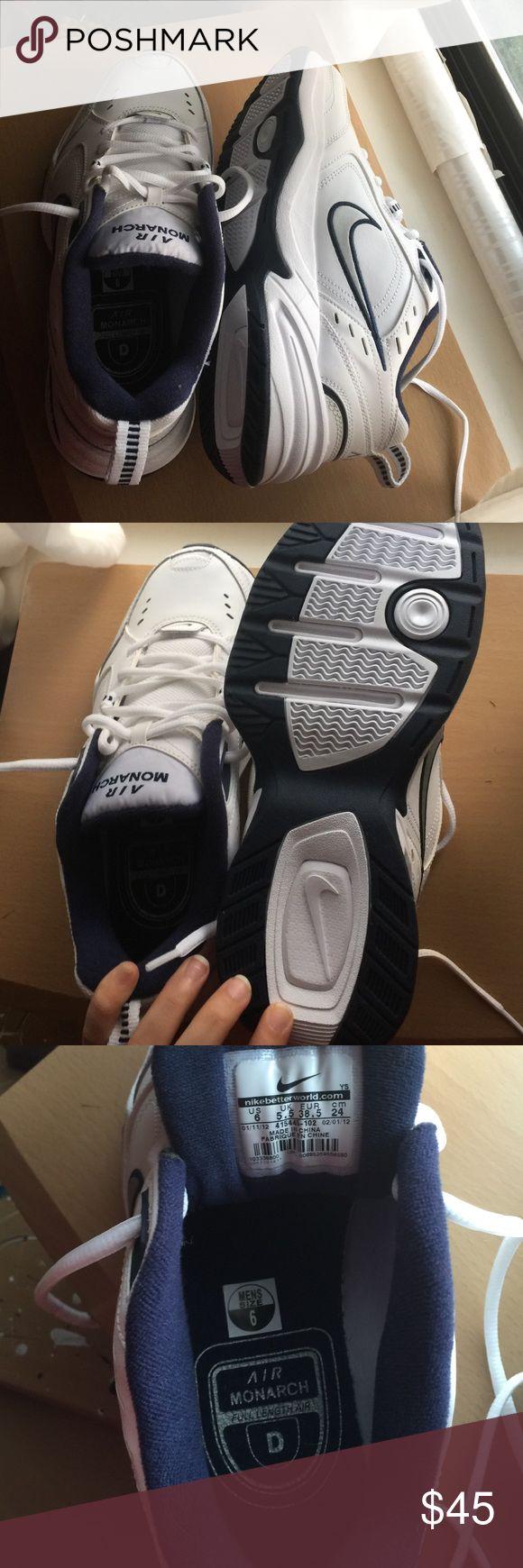 Mi Nike Al Air Max Squeak Formadores Al Nike Por Mayor fcaf52