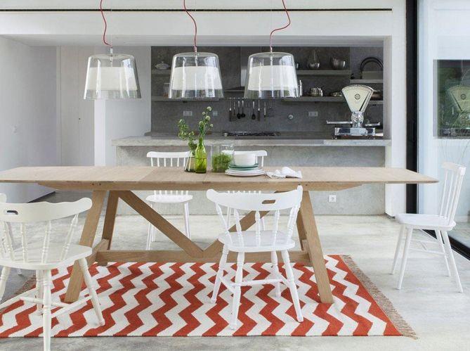 Mais de 1000 ideias sobre relooker sa cuisine no pinterest for Relooker sa cuisine