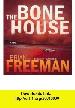 52 best brian freeman books around the world images on pinterest the bone house 9781441780461 brian freeman isbn 10 1441780467 isbn fandeluxe Images