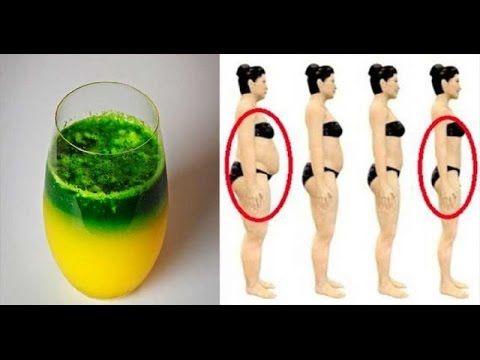una dieta estricta para bajar de peso en una semana