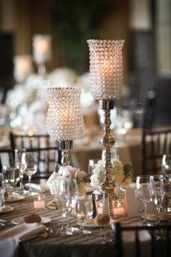 1000 Images About Hurricane Candles On Pinterest Hurricane Lamps Candle Decorations And