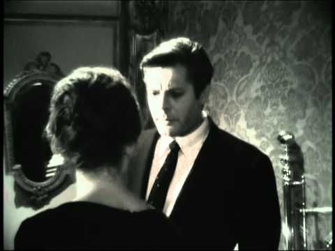 Il Bell'Antonio!1960, directed by Mauro Bolognini and shot in Catania