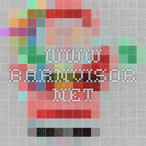 www.barnvisor.net