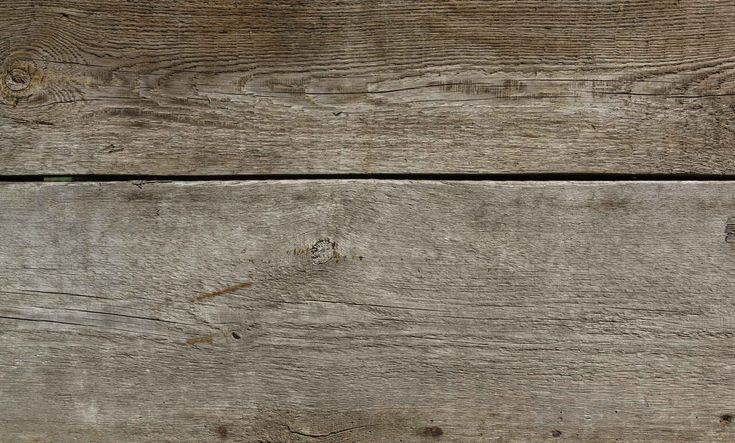 Brown Wood Boards Texture