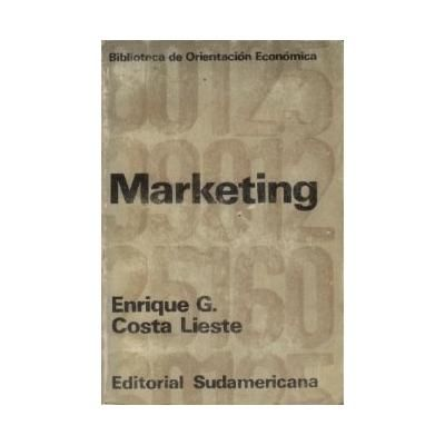 Marketing Análisis Económico-comparativo Y Gerencial / Enrique G. Costa Lieste http://avellaneda.anunico.com.ar/aviso-de/libros_revistas_y_comics/marketing_analisis_economico_comparativo_y_gerencial_enrique_g_costa_lieste-4335111.html
