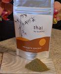 http://www.buykratom.us/Green-Thai_p_12.html ~ Green Thai Kratom