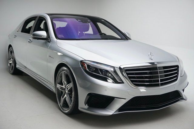 Nice Awesome 2014 Mercedes-Benz S-Class S 63 AMG 2014 Mercedes-Benz S-Class S 63 AMG 2017/2018 Check more at http://24go.cf/2017/awesome-2014-mercedes-benz-s-class-s-63-amg-2014-mercedes-benz-s-class-s-63-amg-20172018/