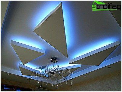 24 best images about luz indirecta techo on pinterest - Luz indirecta ...