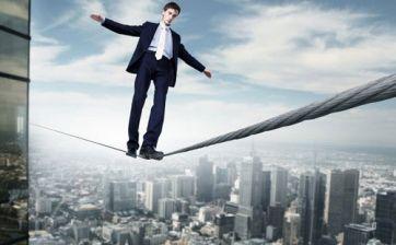 Ekonomiyi etkileyen kırılganlık: Şirketlerin kur riski. Mali kaldıraç: Kamu sektörü. 2008'de dünya ülkelerinin kamu borcunun GSYH'ya ortalaması