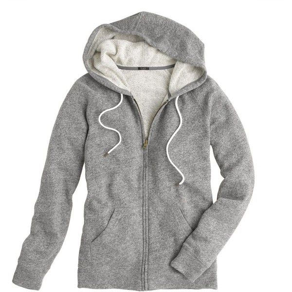 21 best 15FW FLEECE LINED images on Pinterest