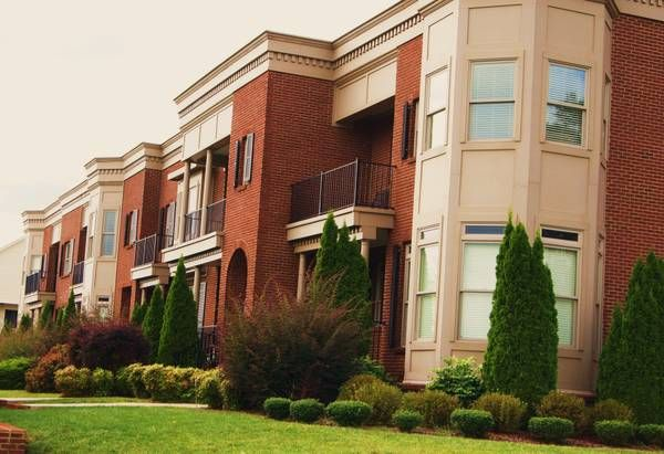 Images about homes for rent in huntsville al on