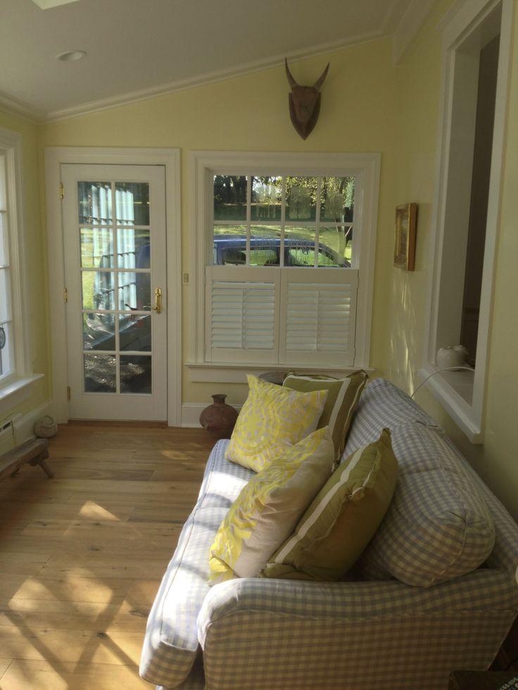 46 best Hunter Douglas Plantation Shutters / Sold & Installed by ...