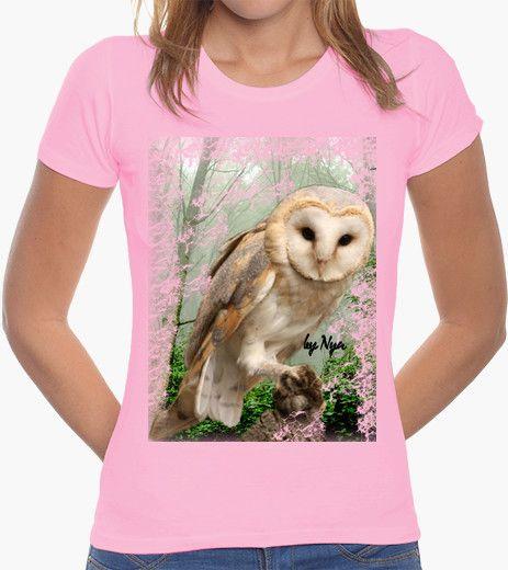 T-shirt RAPACI