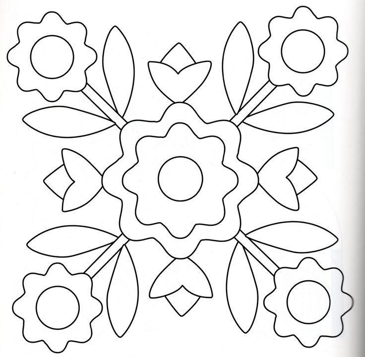 6841 best Adult and Children's Coloring Pages images on
