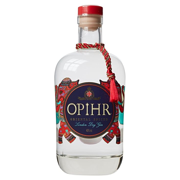 Image result for japanese gin brands