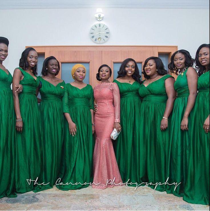Therez Fleetwood Wedding Gowns: 7 Best KENYAN BRIDE Images On Pinterest