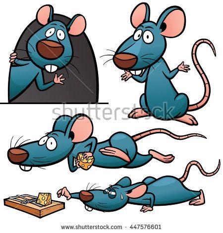 The 25 best Cartoon rat ideas on Pinterest  Rat fink Cartoon