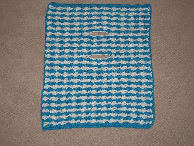 76 Best Carseat Blanket Images On Pinterest Crochet Blankets