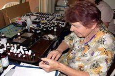 Ez az asszony már évtizedek óta ismerte a rák gyógyításának titkát, de senki nem hallgatott rá! - Tudasfaja.com
