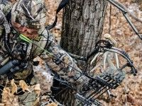10 Tips To Being A Better Deer Hunter - Game & Fish