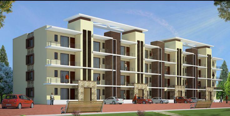 Government interest free property scheme in Delhi Ncr For more details: Contact us:- Toll Free no : 1800-123-1002 Mobile no. - +919891101347 E-mail: Info@railwayhousing.com http://www.railwayhousing.com