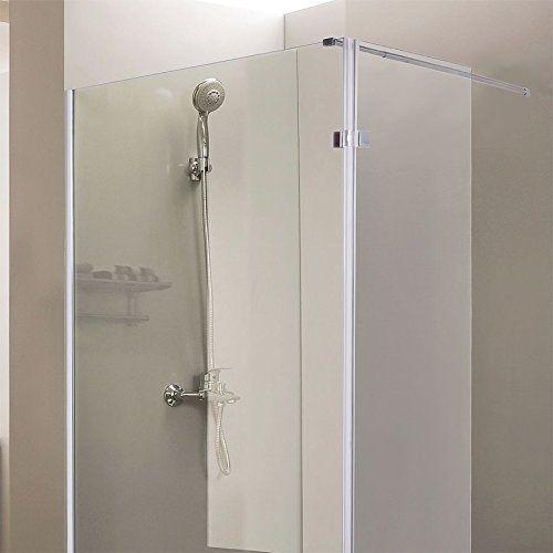 17 meilleures id es propos de paroi de douche fixe sur pinterest walking - Barre de soutien douche ...