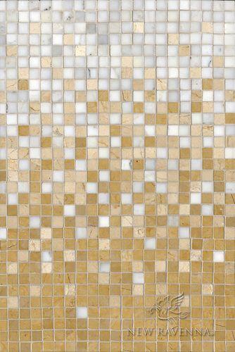 Name Mist Grid Style Metamorphosis Product Number Description In Renaissance Bronze Crema Marfil Calacatta Tia P