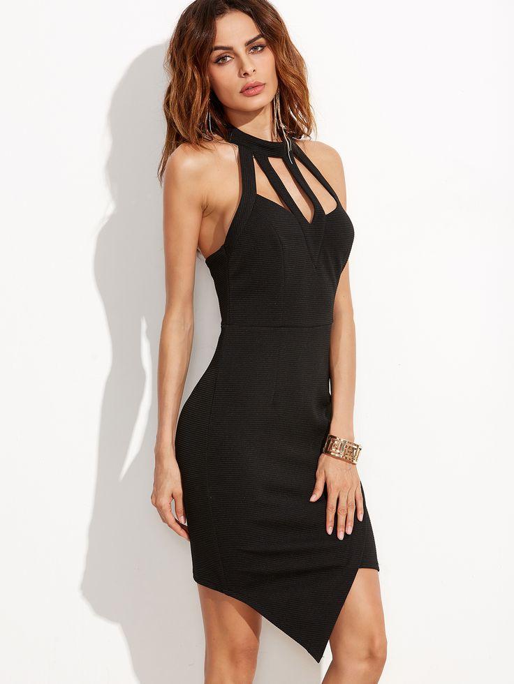 Plus Size Lane Collection Burnout Wrap Dress by Lane Bryant | Lane Bryant | Fashion, Fashion
