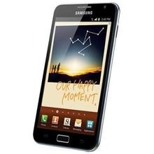 Samsung GT-N7000 Galaxy Note - cena już od 1989 zł - via http://bit.ly/epinner