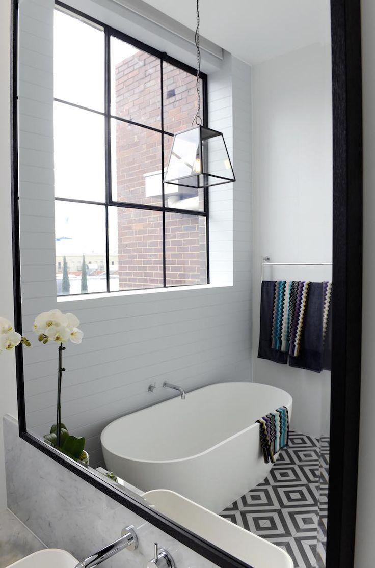 Pin Di Beautiful Bathroom Ideas Home Decor Home decor dream decorate small bathroom