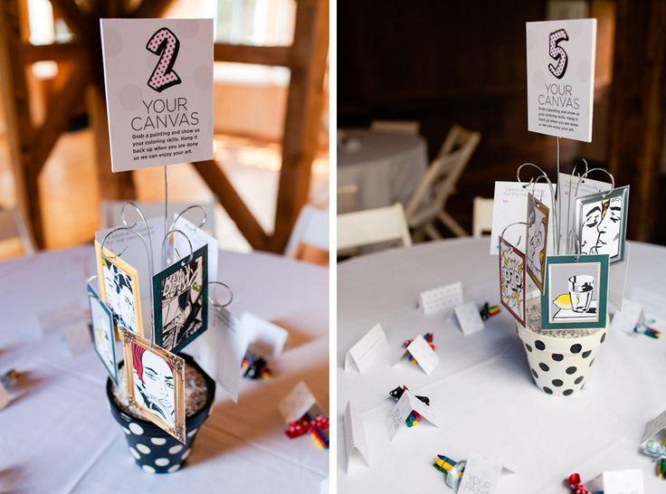 Best 25 Wedding Planner Book Ideas On Pinterest: Best 25+ Wedding Canvas Ideas On Pinterest