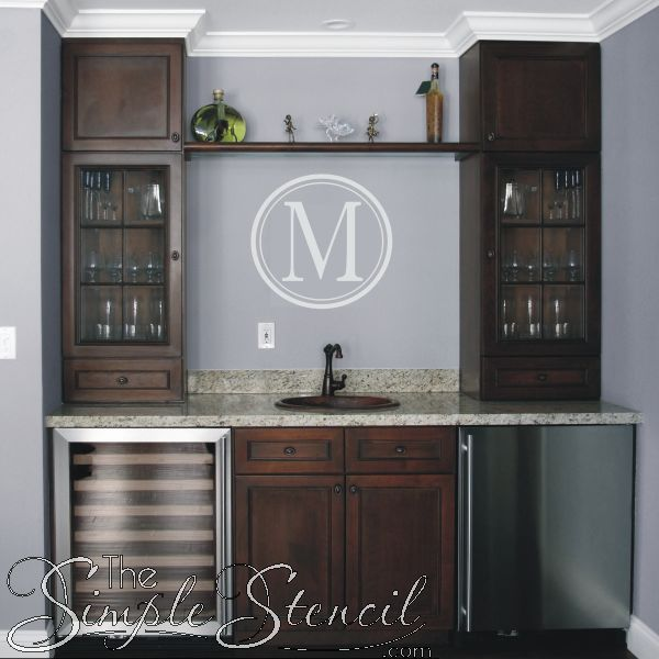 8 best living room alcove images on pinterest creative design desks and kitchen ideas