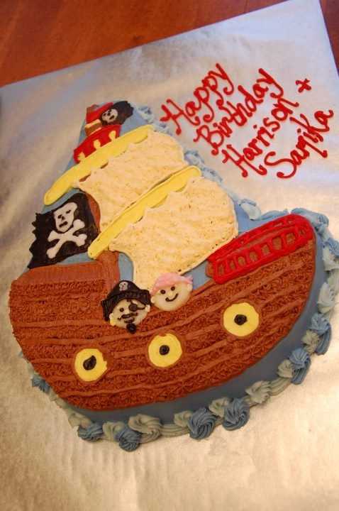 101 best Birthday Cakes images on Pinterest Anniversary cakes