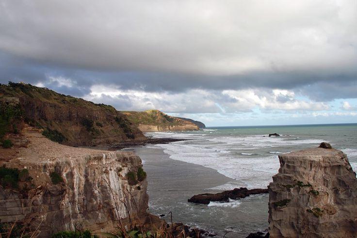 Australia's 5 Best Road Trips | Scenic Drives | Qantas Travel Insider