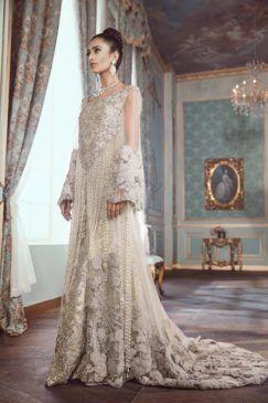 2651ce65ab Republic Womenswear Bridal Dress #bridal #bridalwear #weddingdress  #pakistanibridaldress #pakistaniweddingdress #bridalmehndi
