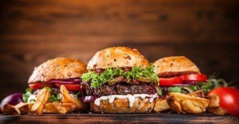#Υγεία #Διατροφή Ποιες ώρες της ημέρας «επιτρέπεται» να ενδώσετε σε ένα λιπαρό γεύμα ΔΕΙΤΕ ΕΔΩ: http://biologikaorganikaproionta.com/health/222937/