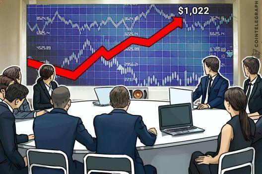 Forex broker singapur vergleich österreich foto 9