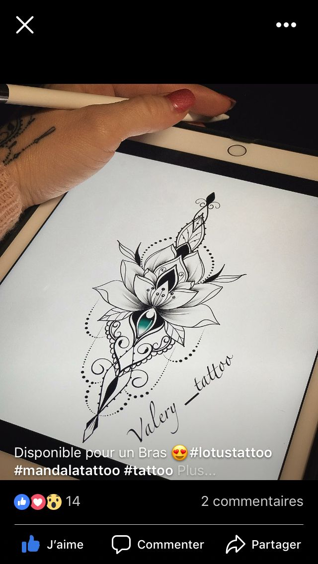 This is actually really beautiful 😍 might be my first tattoo!!!