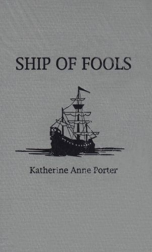 """the witness by katherine anne porter's Essays and criticism on katherine anne porter - porter, katherine anne  wrote  some of her best work, including old mortality, """"the witness,"""" and """"the grave."""