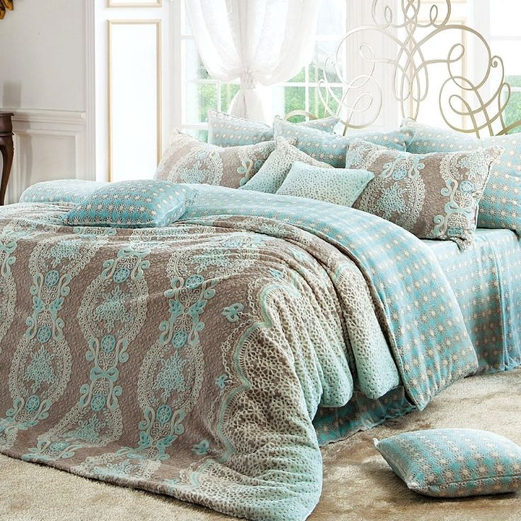 comforting-tiffany-blue-bedding-bven-boutique-bven-boutique-for-tiffany-blue-bed-sheets-intended-for-really-encourage.jpg (800×800)