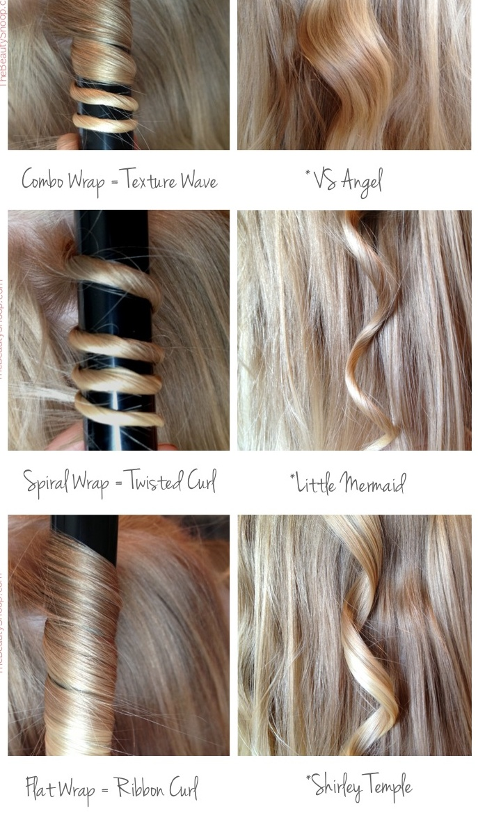 The best images about hair on pinterest