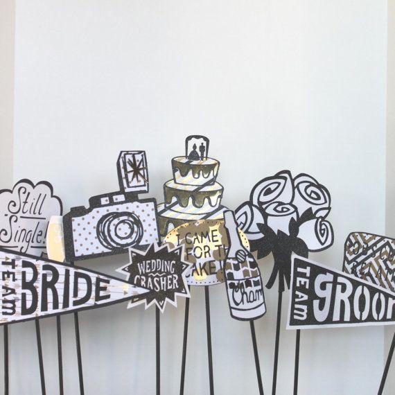 Wedding Photo Booths: Best 25+ Wedding Photo Booths Ideas On Pinterest