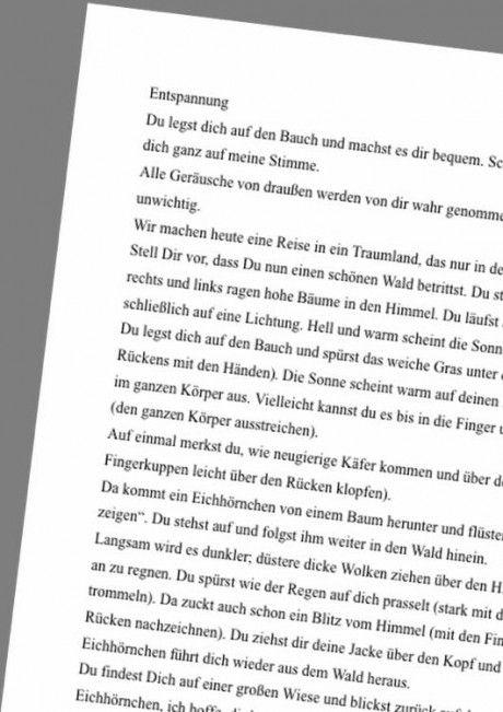 1114 best Rechnen, Sprache kinder images on Pinterest | Day care ...