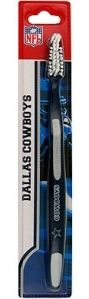 Dallas Cowboys Toothbrush