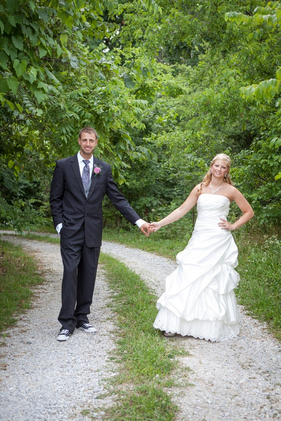 79 best jannis wedding images on pinterest for Outdoor wedding photography poses