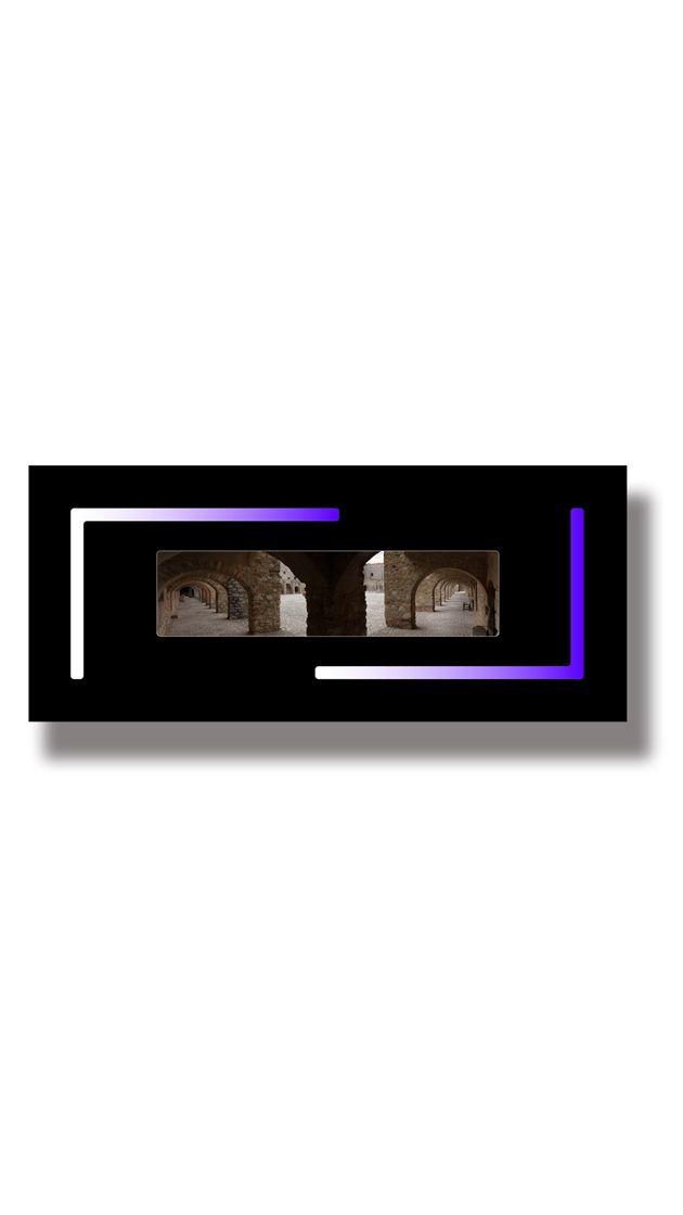 LAMINAMARC - Laminamarc | Enmarcación sin marco