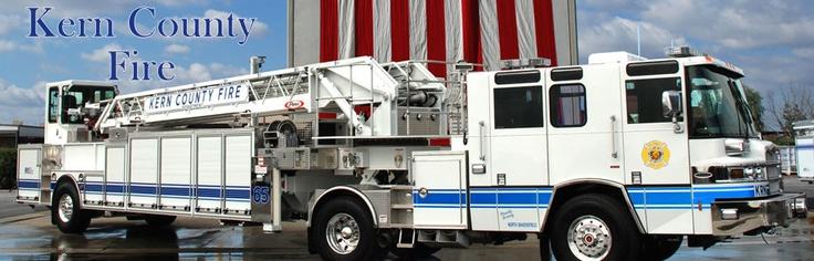2629 Best Fire Trucks Images On Pinterest Fire Truck