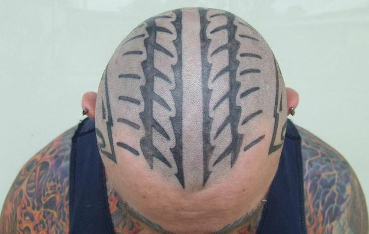 17 best images about tire tattoos on pinterest wing tattoos be awesome and red dragon. Black Bedroom Furniture Sets. Home Design Ideas