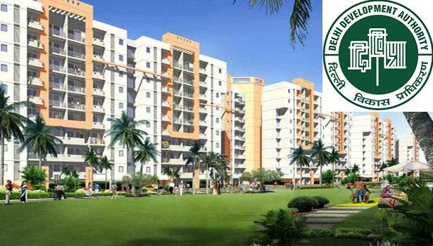 2014 DDA Housing Scheme Delhi Details- How To Apply?